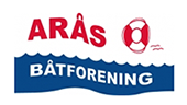 Arås Båtforening